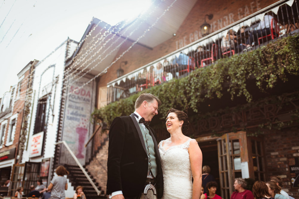 wedding-photographer-glasgow-west-end.jpg