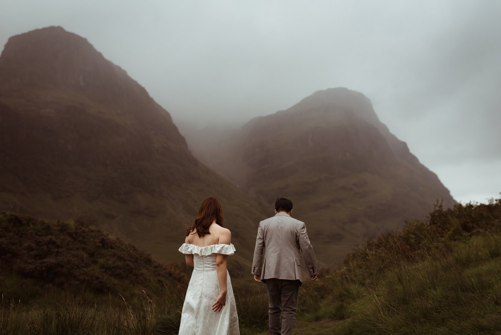 amazing-scottish-wedding-photography glencoe.jpg