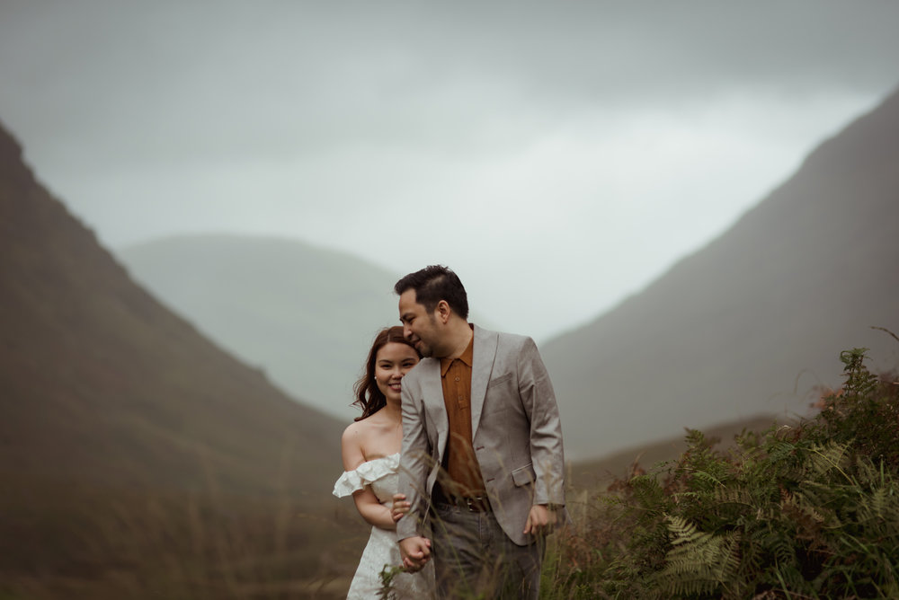 scottish-highlands-wedding-photography.jpg