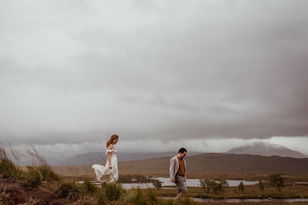 amazing-scottish wedding-photography-glencoe.jpg