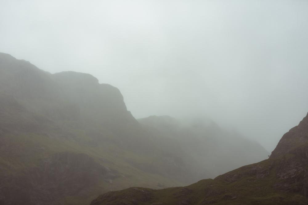 glencoe-mountain-photography.jpg