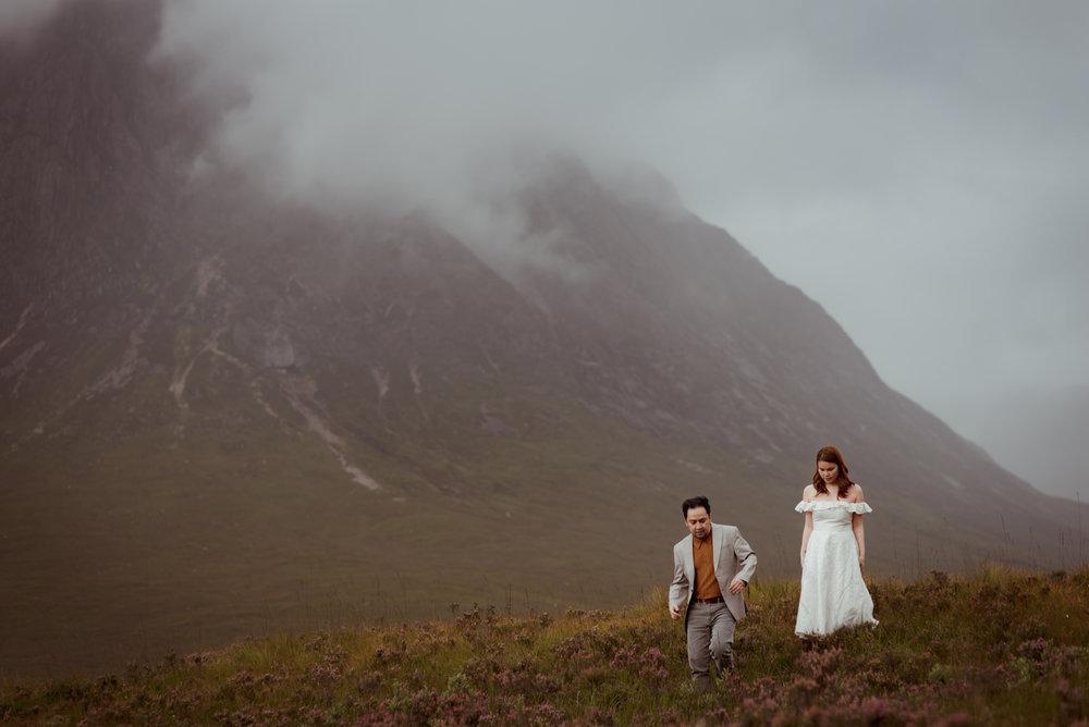 moody-landscape-scottish-wedding-photography.jpg