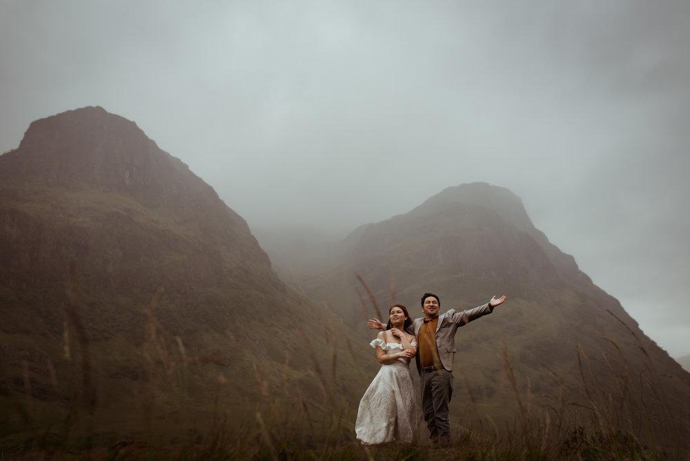 philipino-photoshoot-in-scotland-glencoe.jpg
