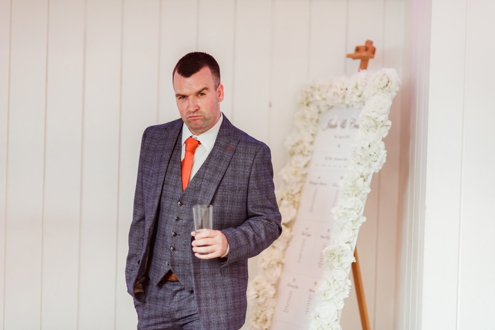 urban-glasgow-city-wedding.jpg