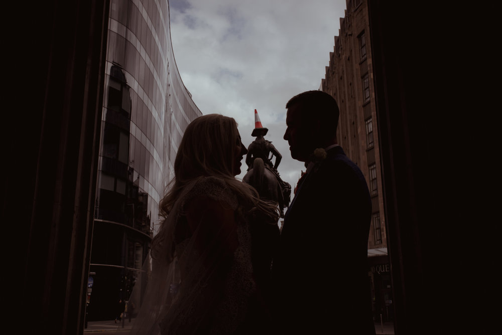 alternative-city-wedding-glasgow.jpg