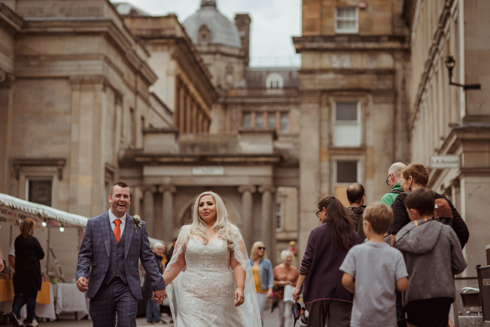 glasgow-city-wedding-photographer.jpg