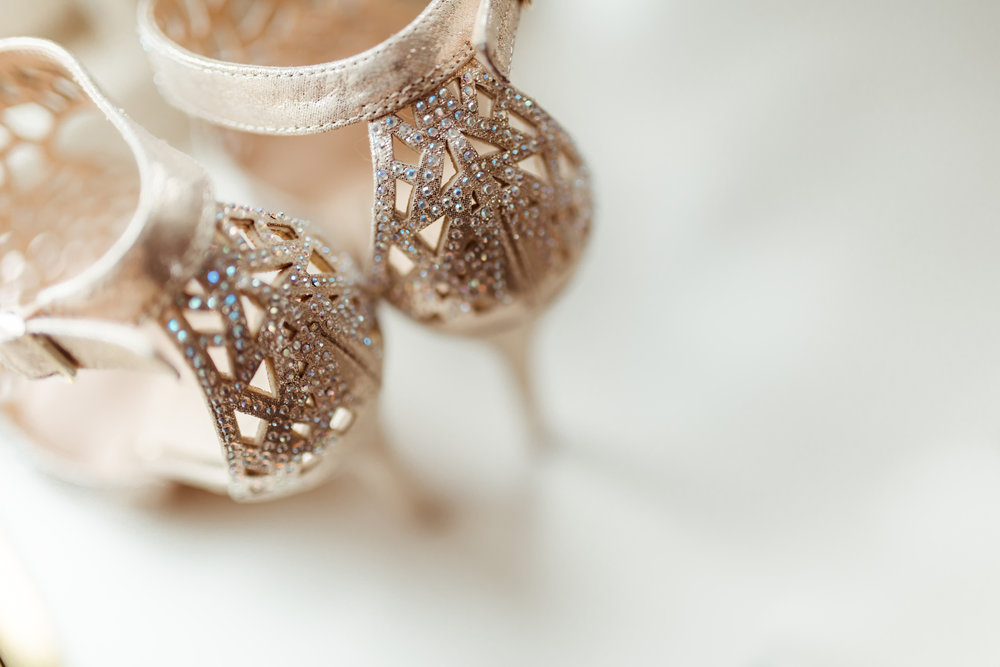 jessica-simpson-wedding-shoes.jpg