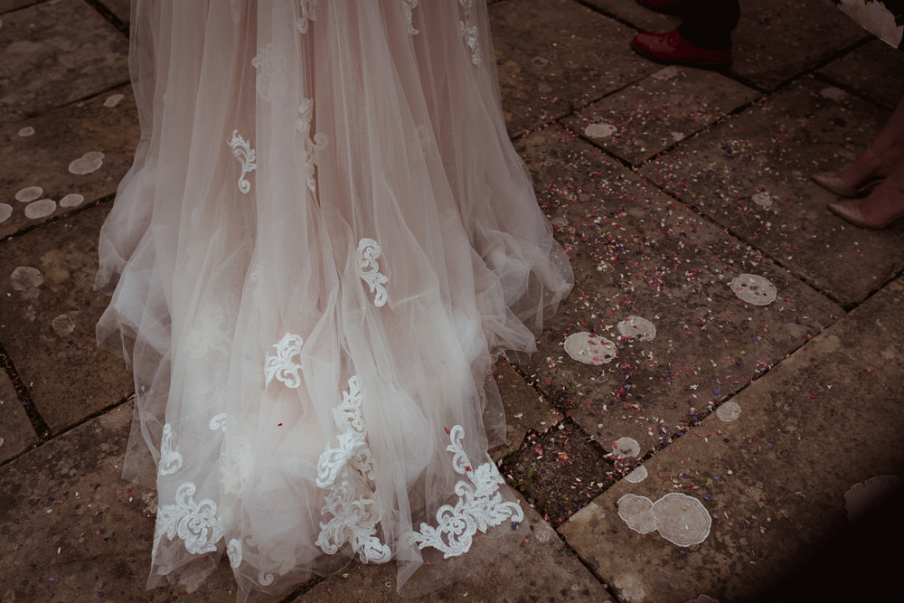 essence-of-australia-wedding-dress.jpg