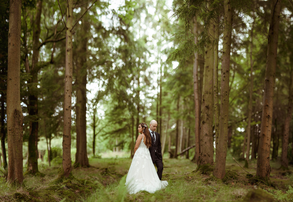 scottish-forest-wedding.jpg