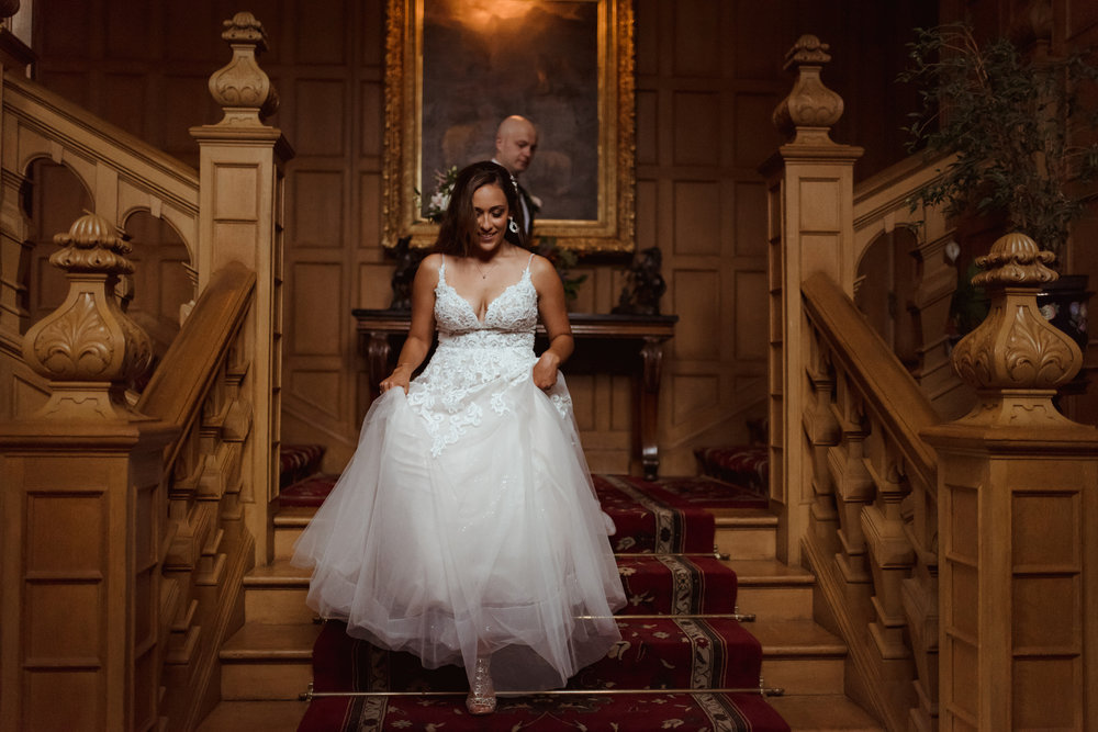 scottish-castle-wedding-photography.jpg