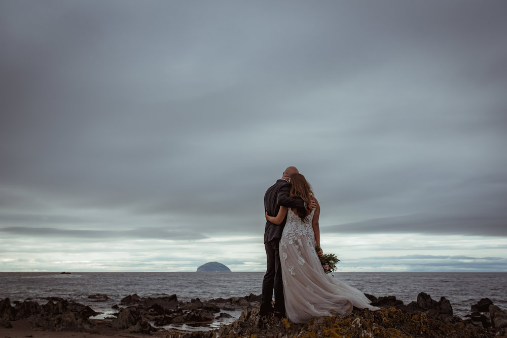 scottish-coast-wedding-photography.jpg