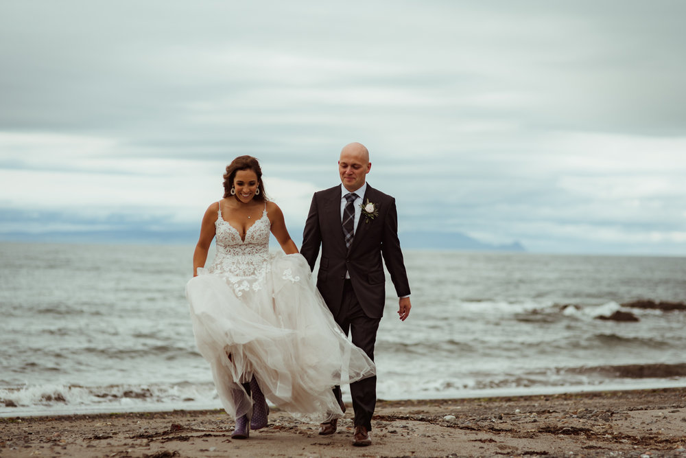 fairytale-wedding-scotland.jpg