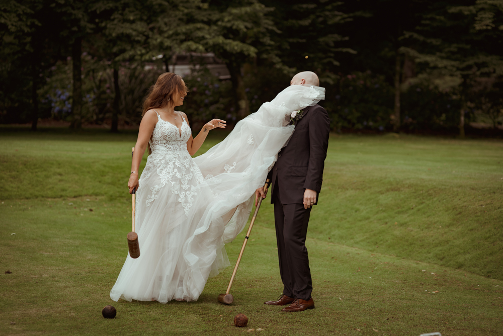 fun-wedding-photography-scotland.jpg