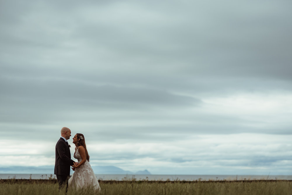 romantic-wedding-photography-scotland.jpg