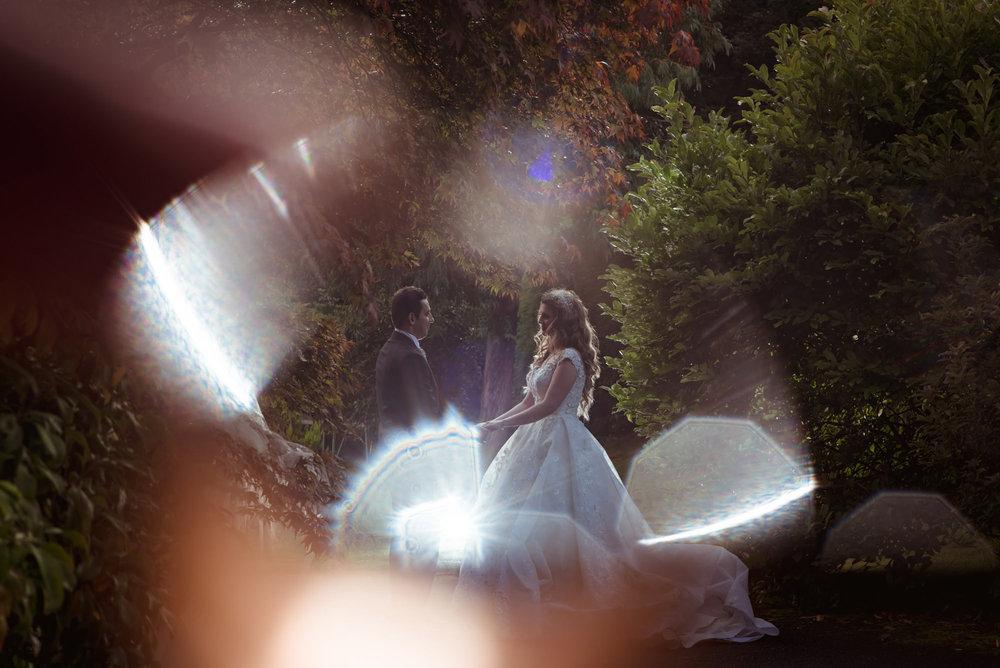 creative-asian-wedding-photographer-scotland.jpg