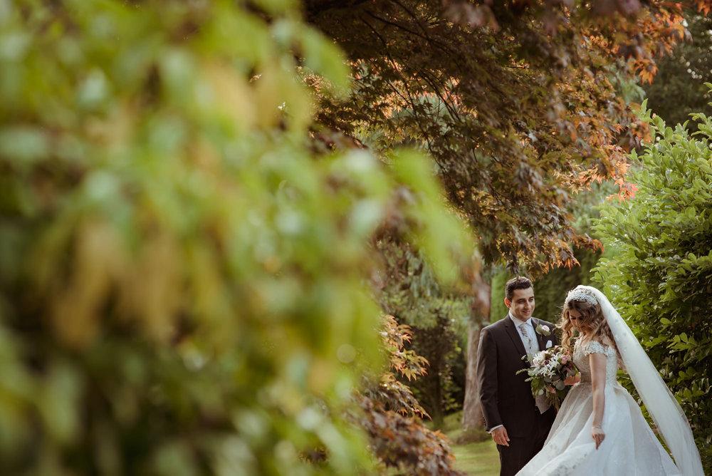 asian-wedding-scotland-photography.jpg