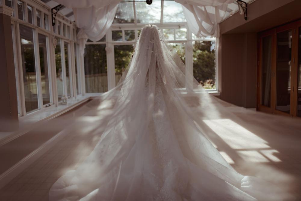 asian-wedding-photography-glasgow.jpg