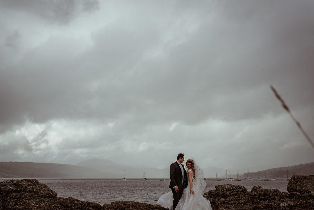 rosslea-hotel-wedding.jpg