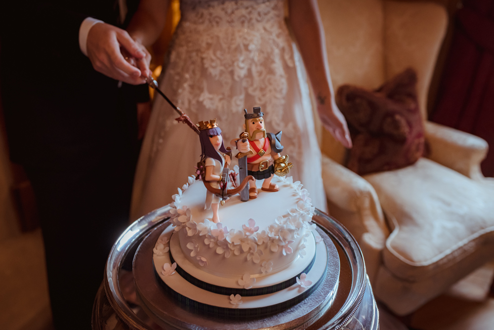 troon-wedding-cakes.jpg