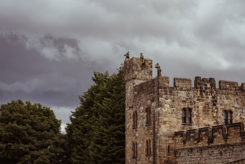 alnwick-castle-wedding-photography.jpg