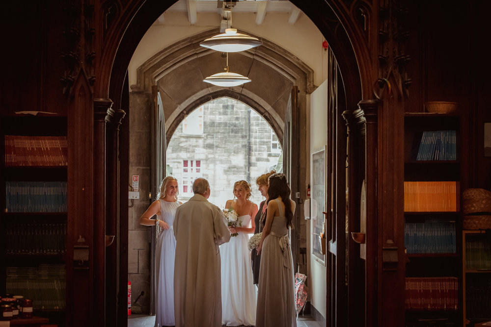 alnwick-wedding-photographer.jpg