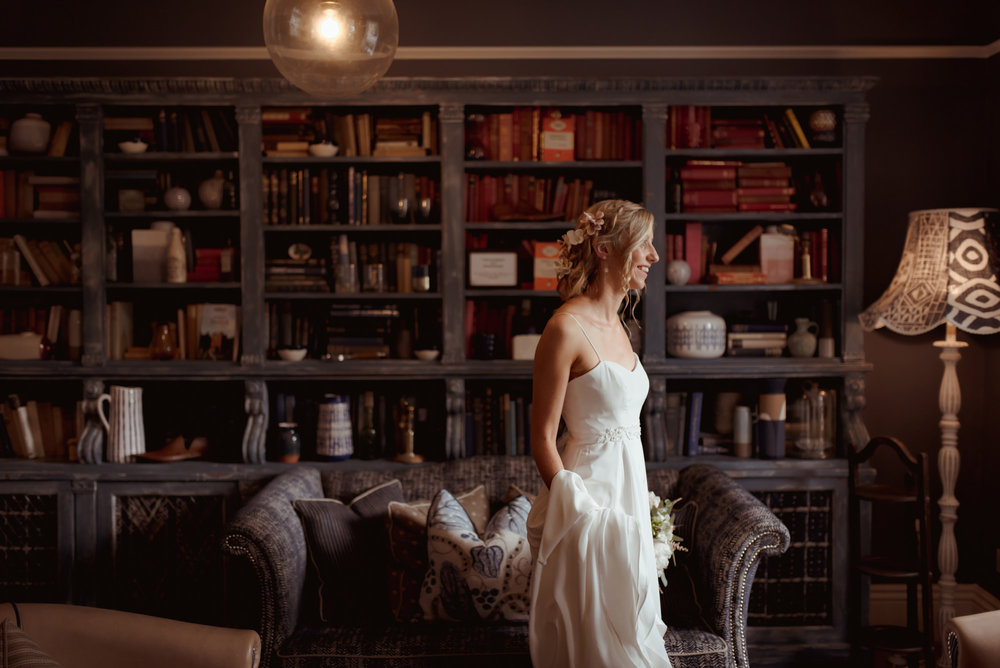 creative-wedding-photographer-alnwick.jpg