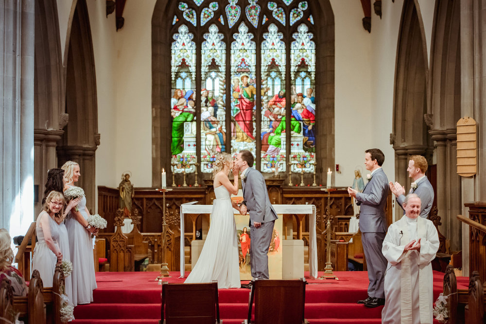 alnwick-wedding.jpg