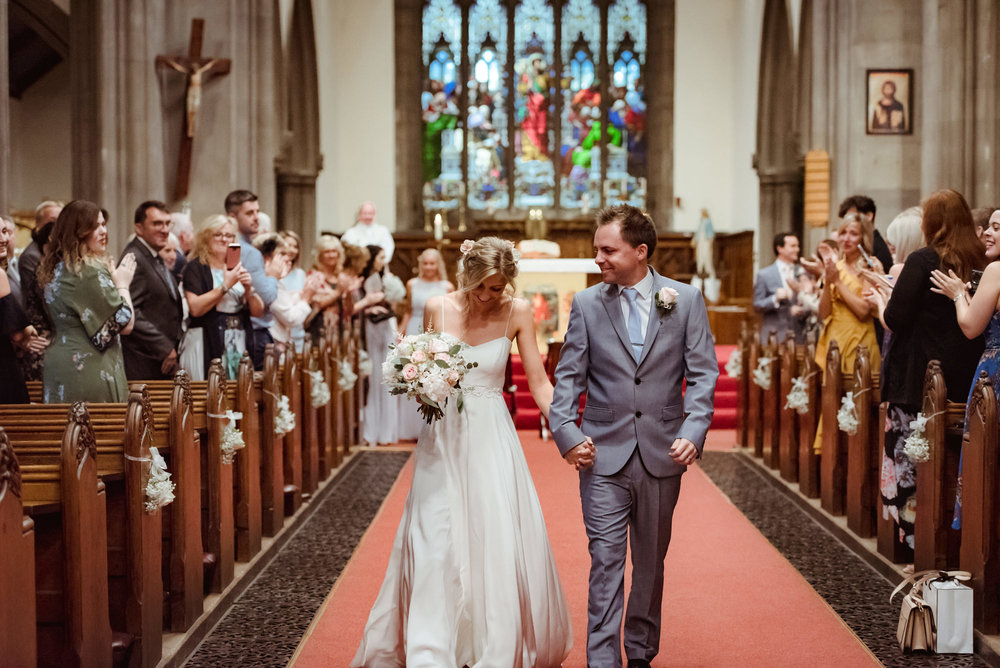 church-wedding-alnwick.jpg