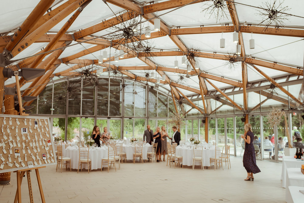 alnwick-gardens-wedding.jpg