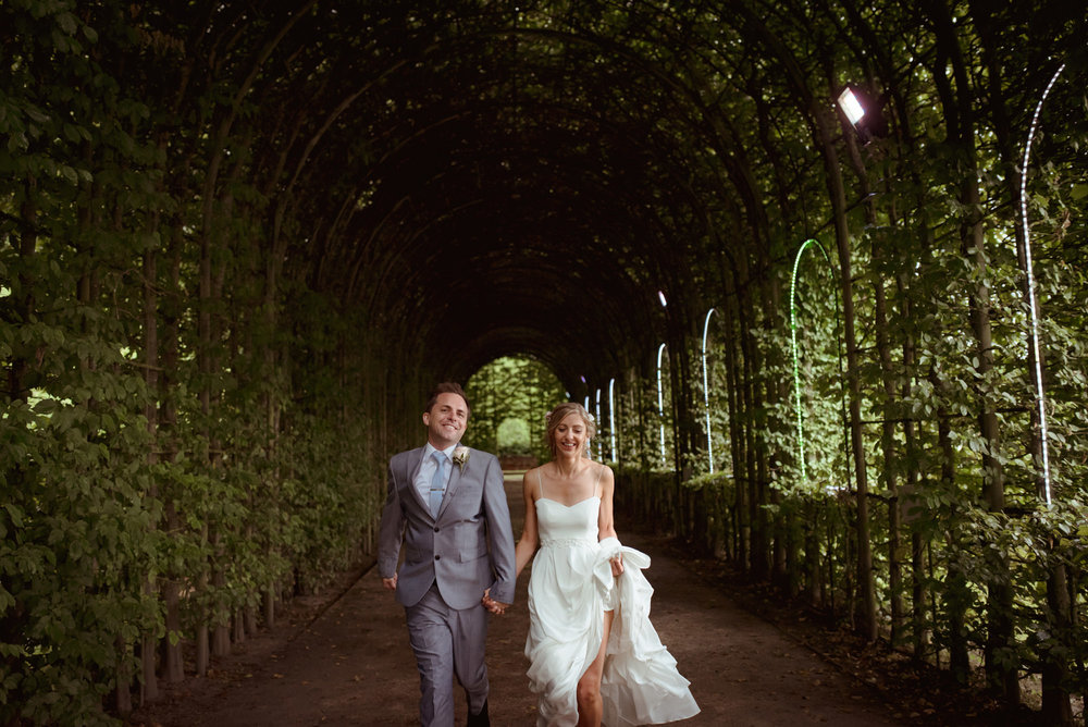 alnwick-gardens-wedding-photography.jpg