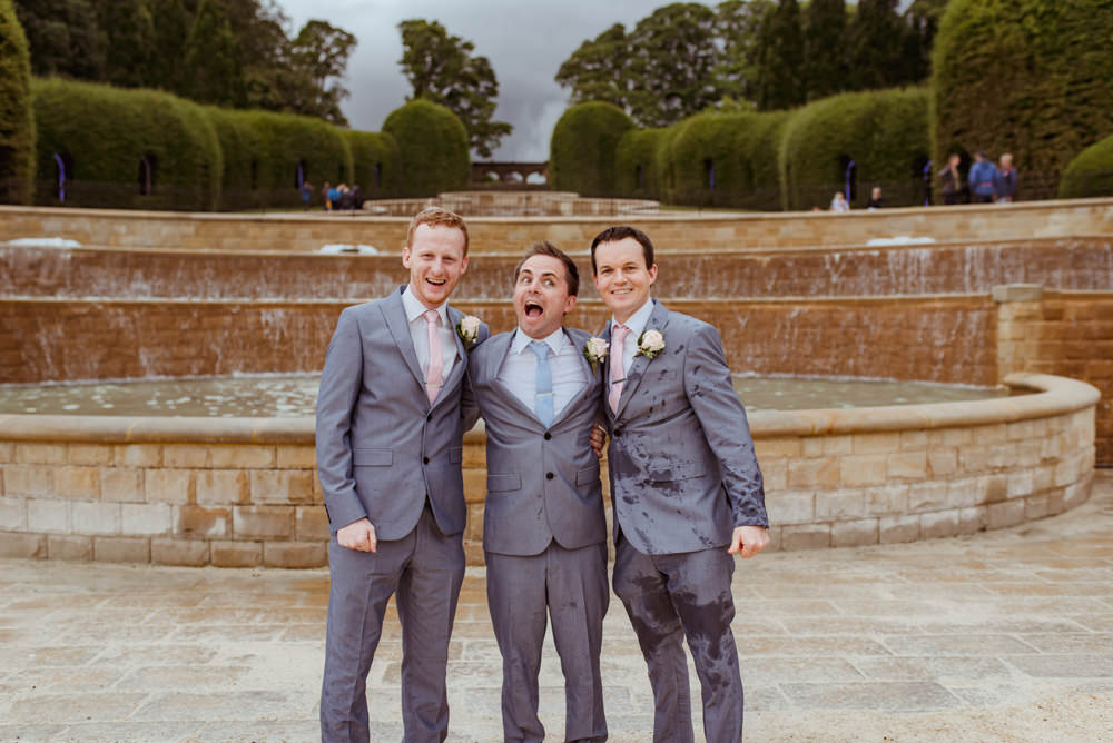 fun-wedding-ideas-alnwick.jpg