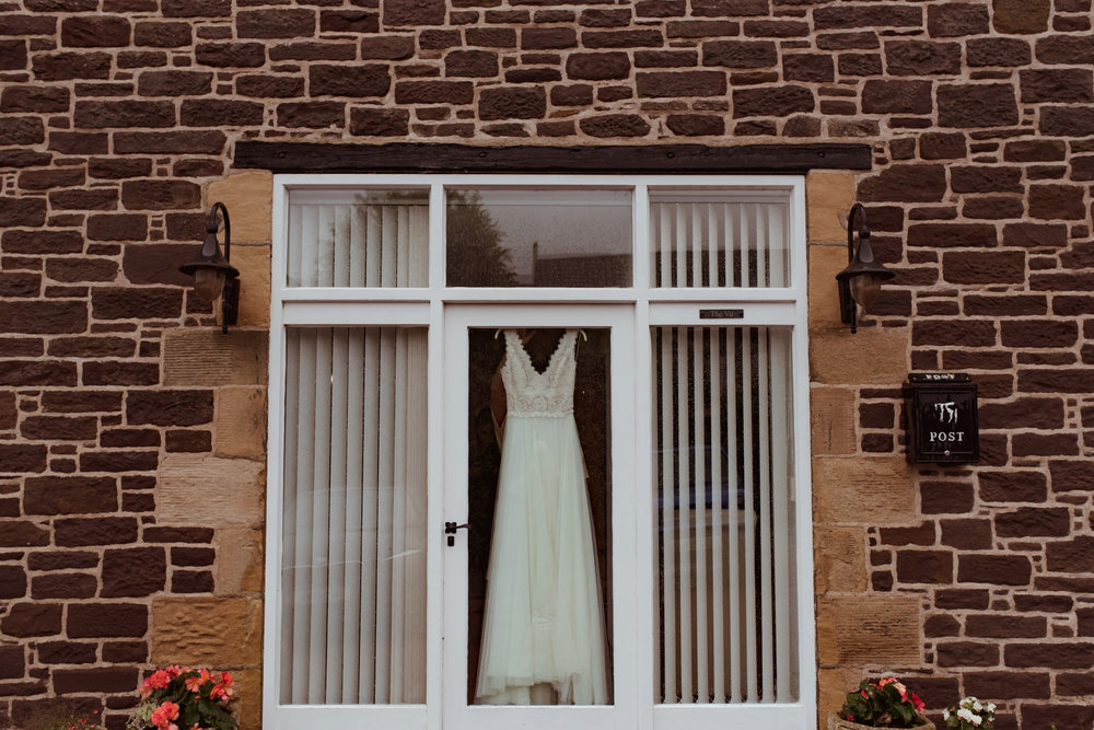 alternative-wedding-photography-glasgow.jpg