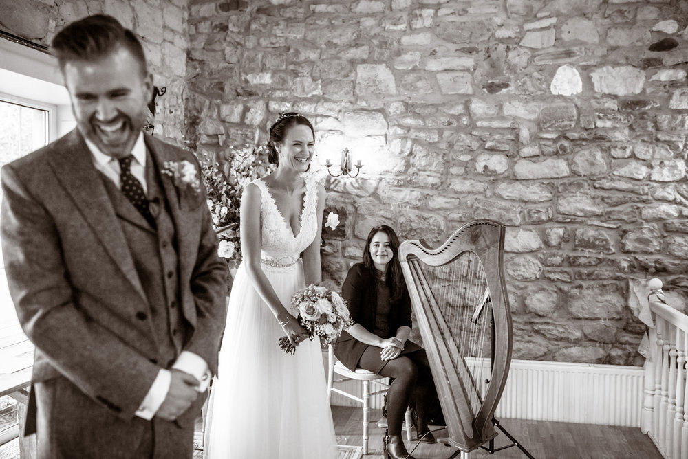 alternative-wedding-photographer-scotland.jpg