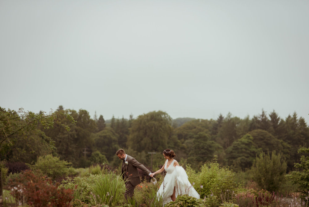 farm-wedding-venue-glasgow-scotland.jpg