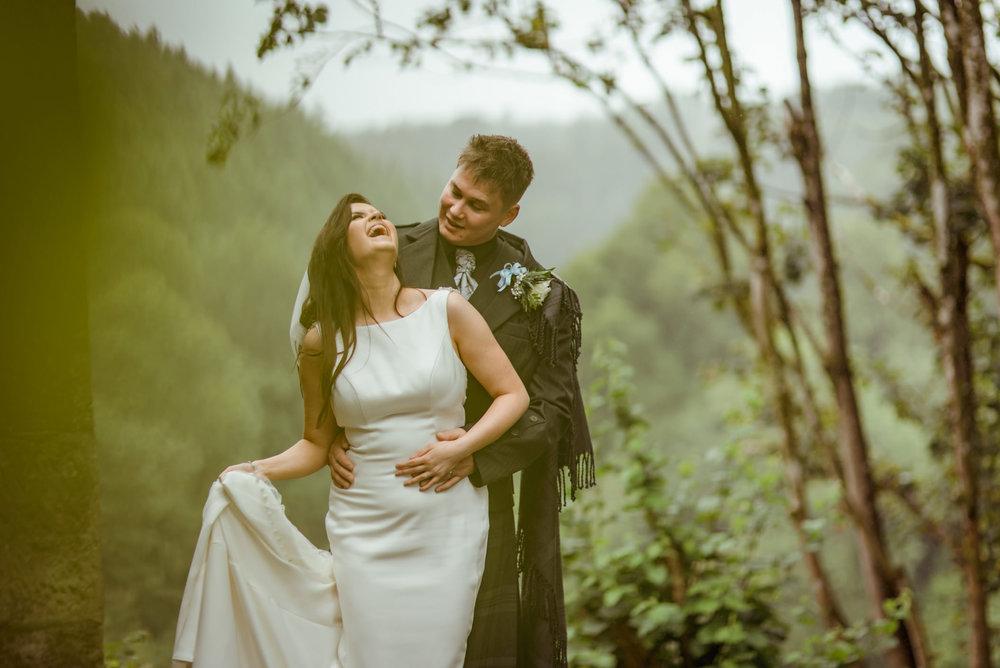 scottish-forest-wedding-photography (2).jpg