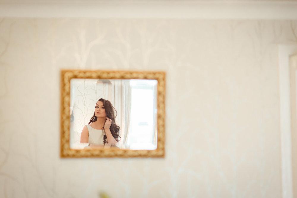 glasgow-documentary-wedding-photographer.jpg