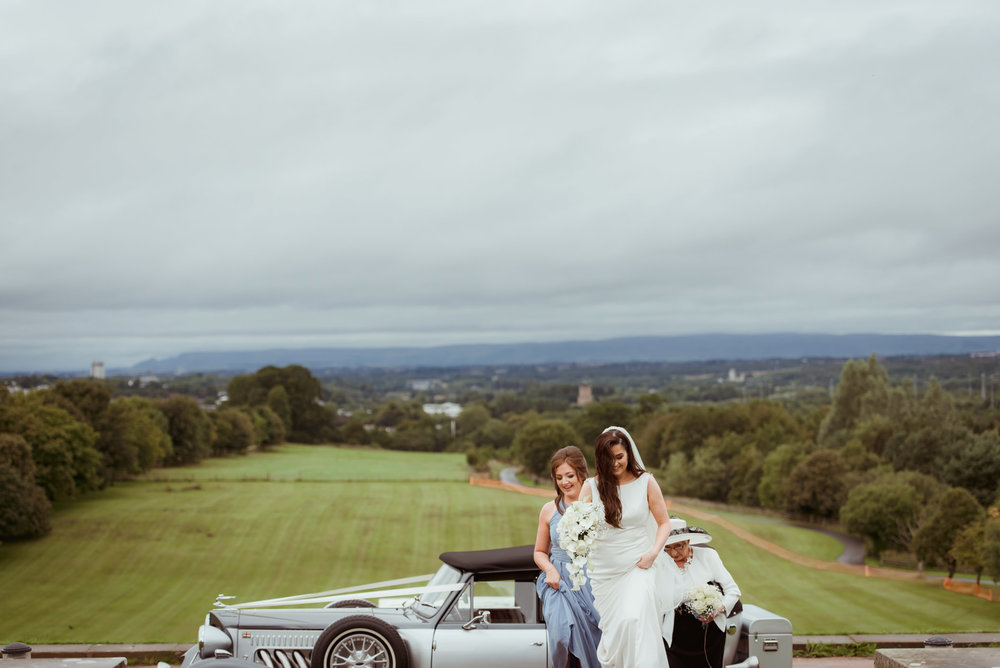 chatelherault-wedding.jpg