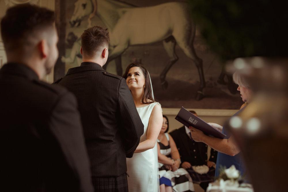 natural-wedding-photography-glasgow.jpg