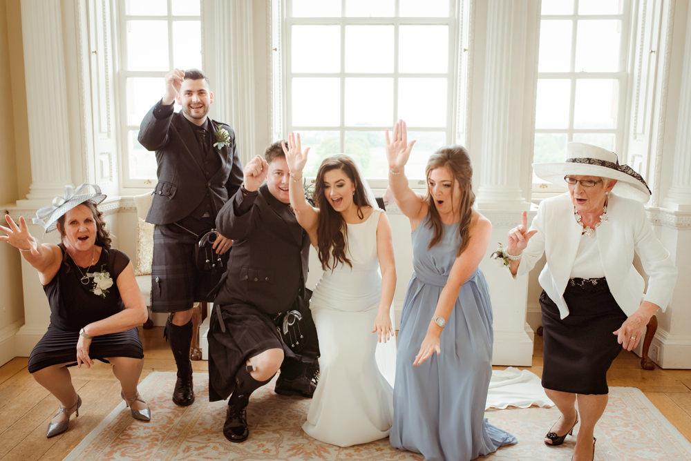 chatelherault-wedding-photography.jpg