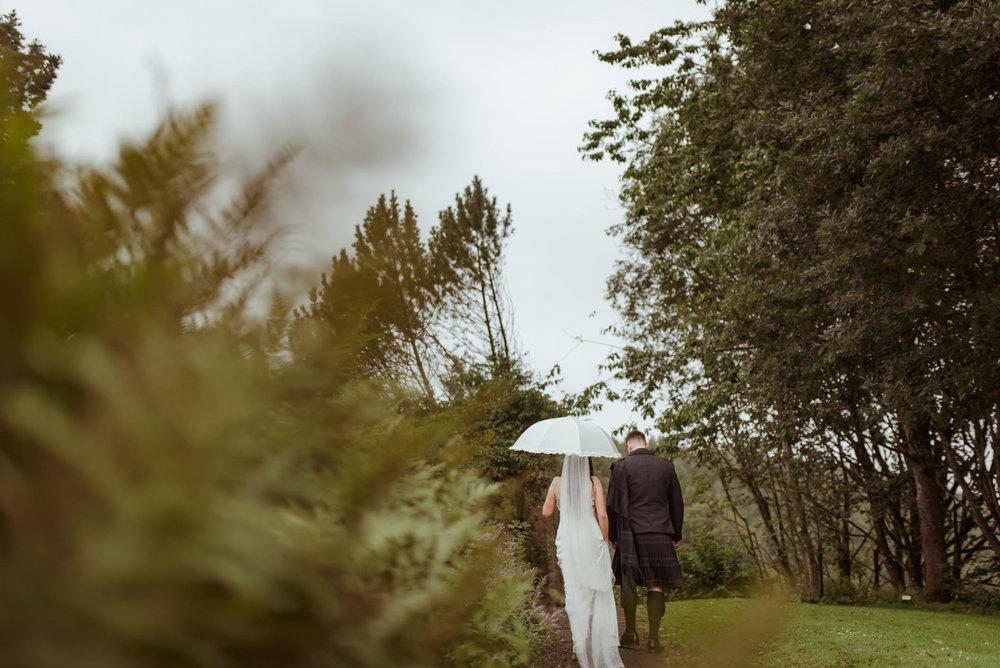 scottish-forest-wedding-photography.jpg