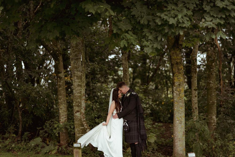 woodland-wedding-venues-scotland.jpg
