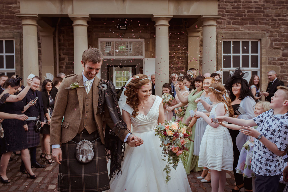 romantic-wedding-photography-glasgow.jpg