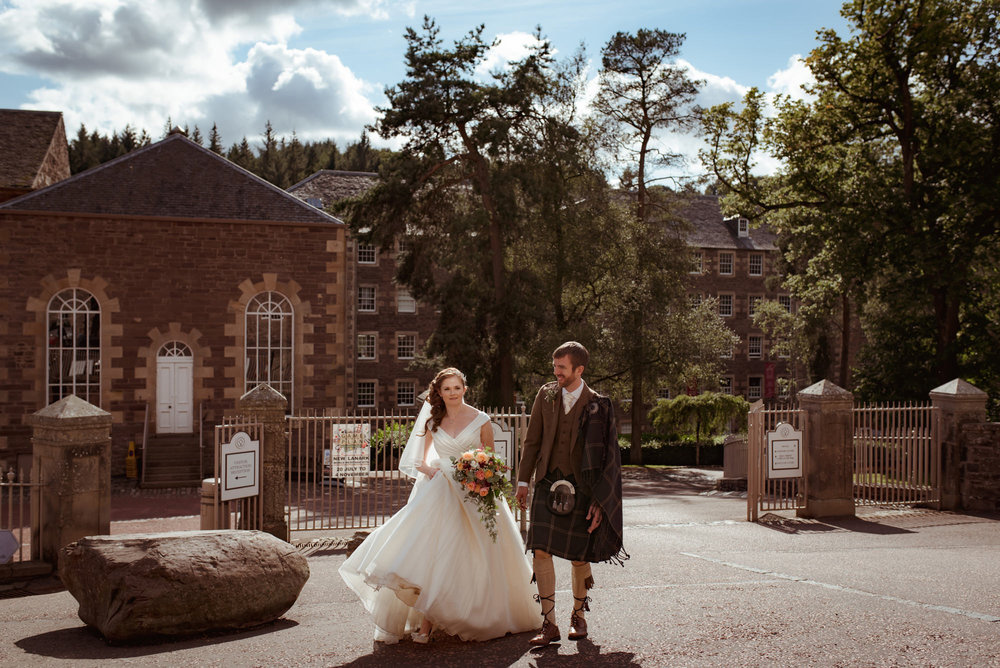 new-lanark-mill-wedding-photography.jpg