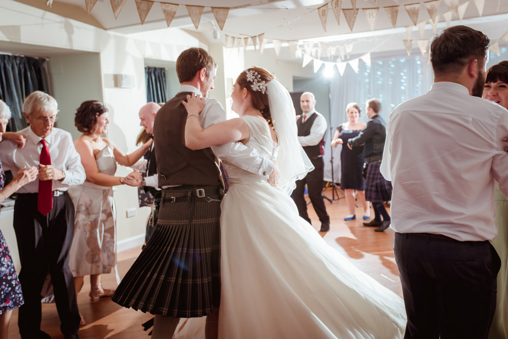 documentary-wedding-photography-scotland.jpg