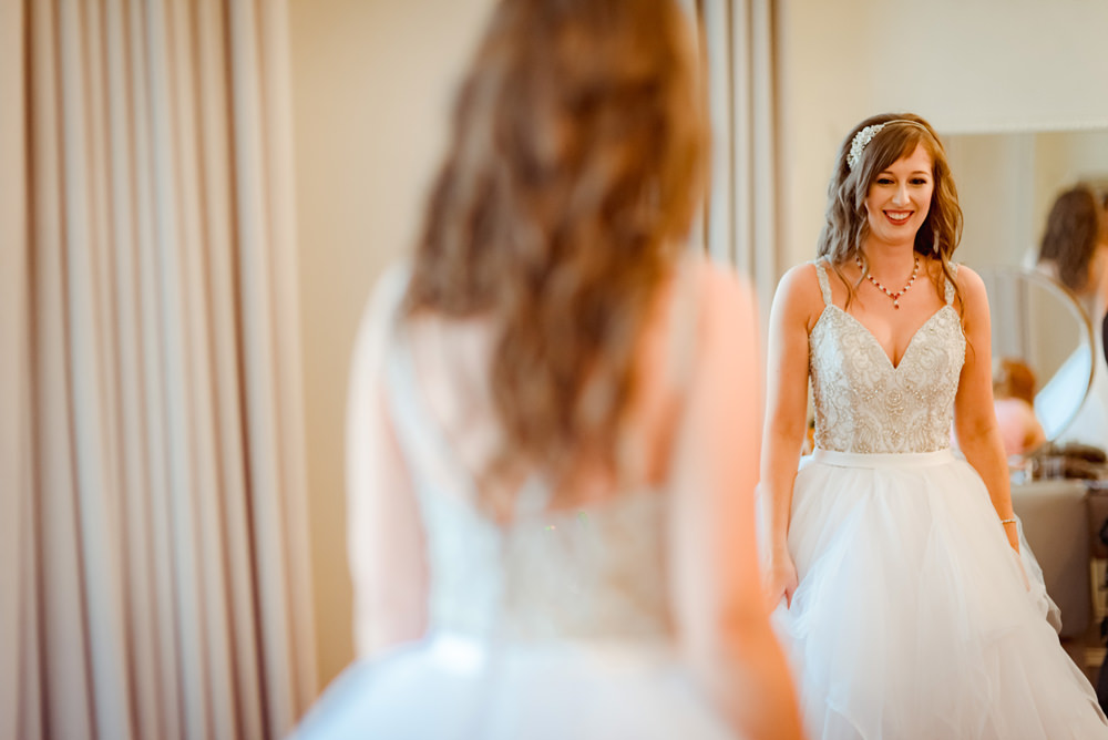 lynnhurst-hotel-wedding.jpg