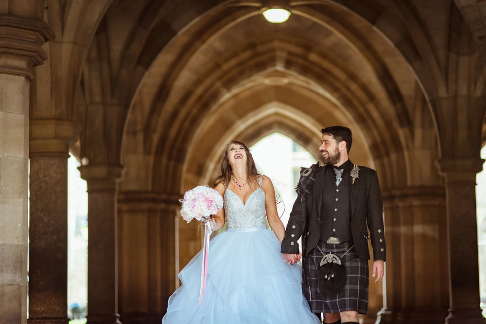 glasgow-uni-wedding-photography.jpg