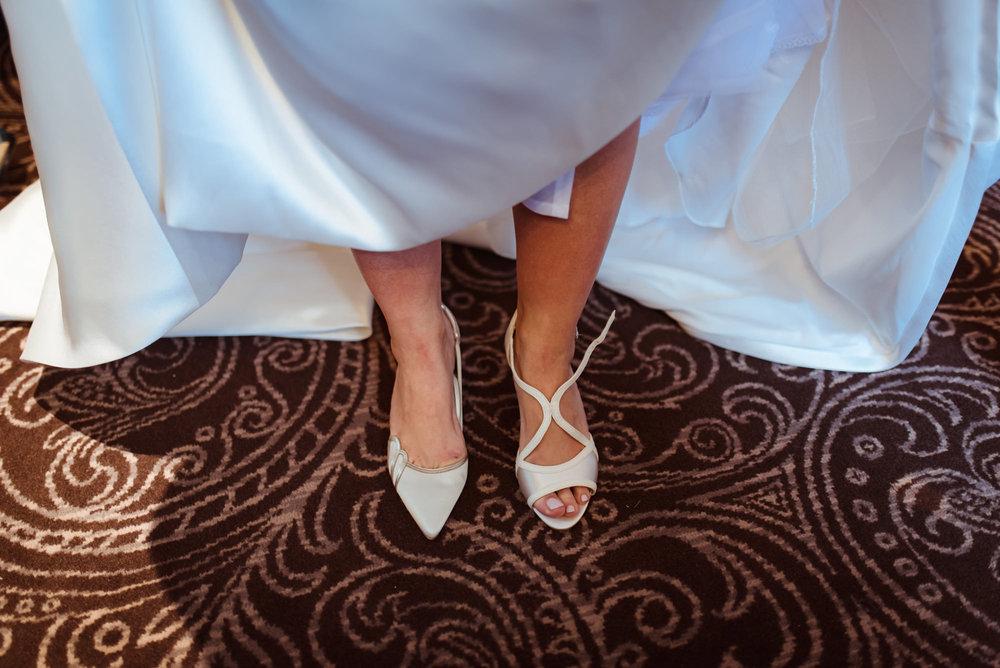 ALTERNATIVE-WEDDING PHOTOGRAPHY-GLASGOW.jpg