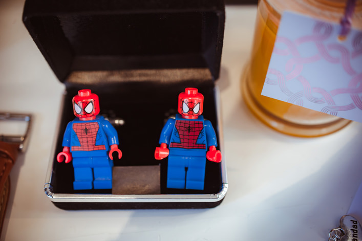 superhero-wedding-cufflinks.jpg