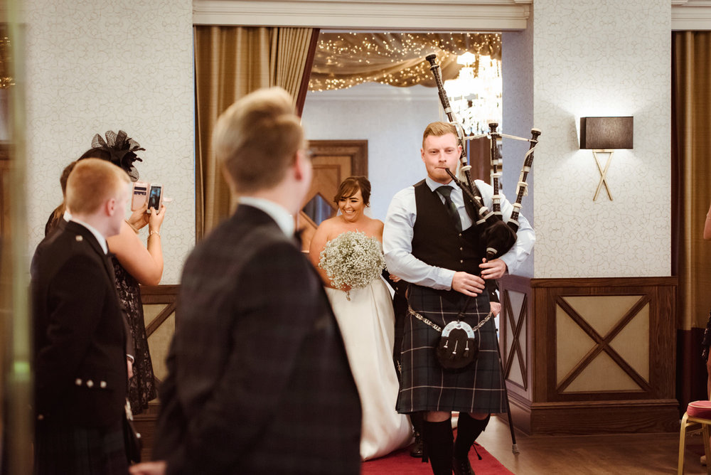 gay-wedding-photography-glasgow.jpg