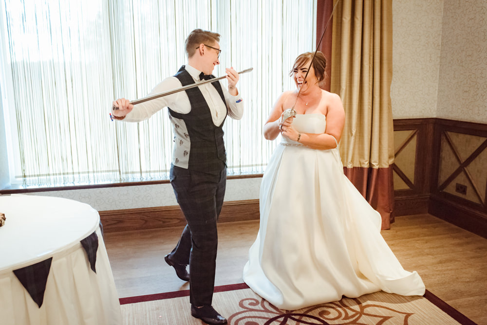 fun-wedding-photography-glasgow.jpg